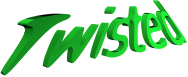 Image result for twisted conference 2017