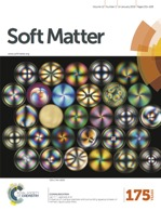 SoftMatterCoverVol12_No2